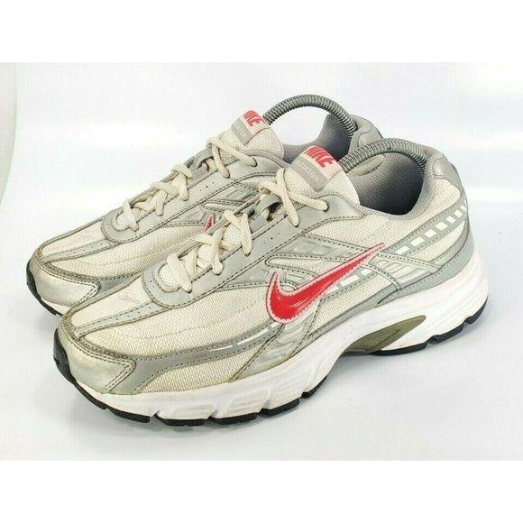 Nike Shoes | Nike Initiator Running